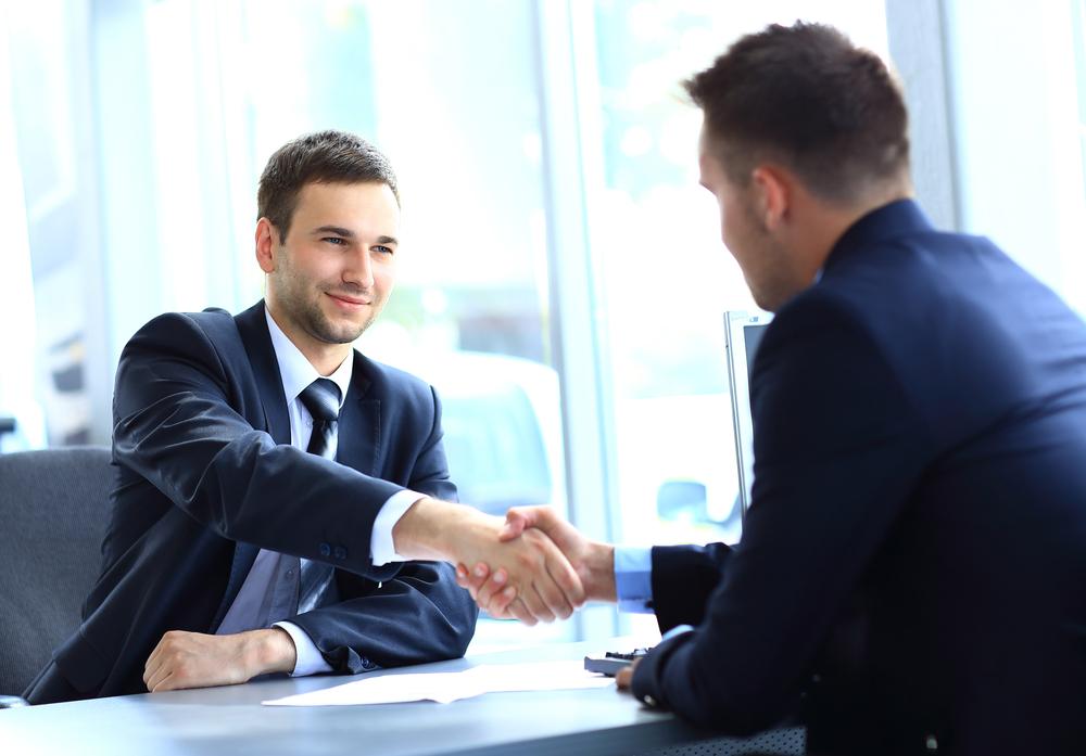 Le rôle de l'expert comptable