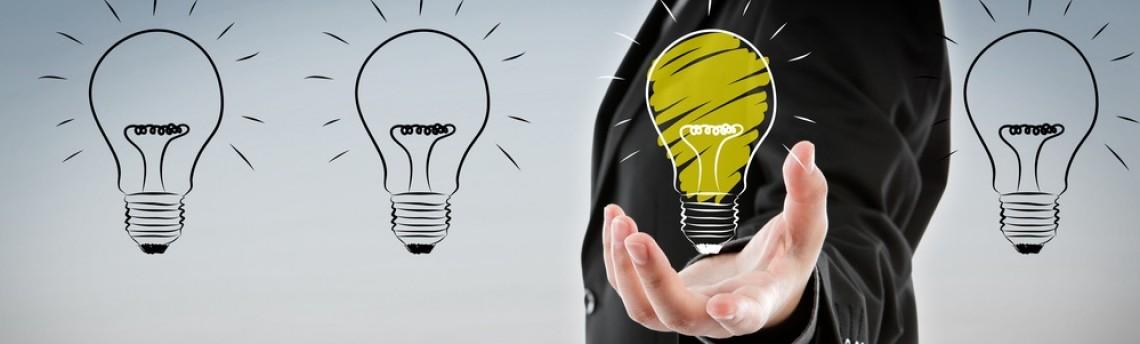 Créer son entreprise à Lyon   5 conseils essentiels