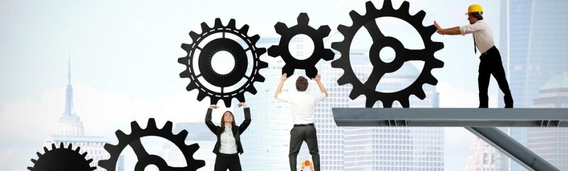 R glement int rieur dans une entreprise de moins de 20 for Exemple de reglement interieur entreprise