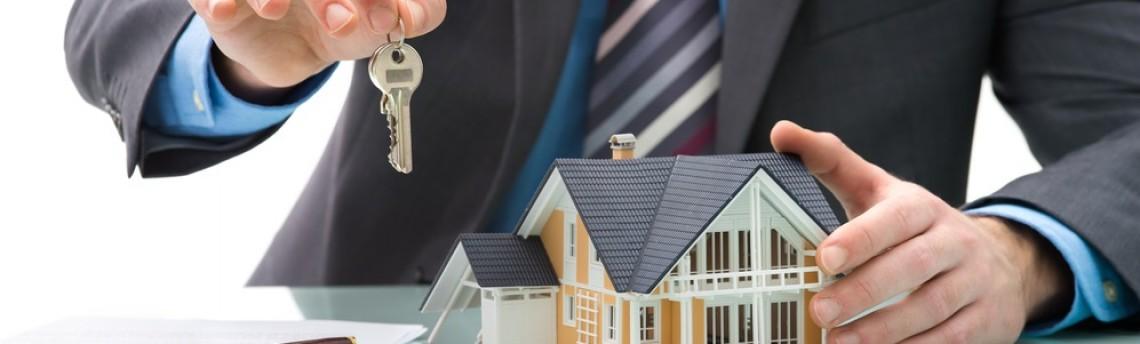 Devenir agent immobilier à Lyon