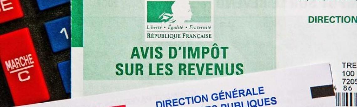 Créateur d'entreprise : n'oubliez pas votre réduction d'impôt !