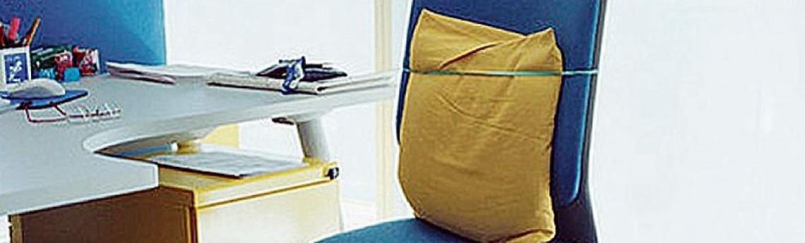 03/09/2014 – L'absentéisme coûte de plus en plus cher