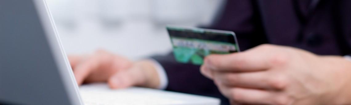 Ouvrir une boutique en ligne (e-commerce)