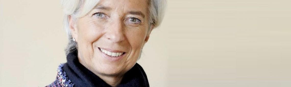 08/09/2014 – Pour le FMI, la croissance viendra des réformes
