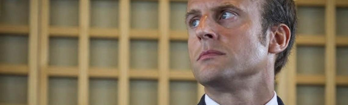 02/09/2014 – Le Gouvernement aimait les patrons. Cinq jours plus tard, il change de ton