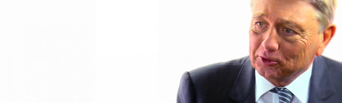 01/09/2014 – Loi Madelin, 20 ans après (1994-2014)