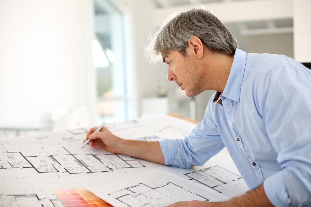 expert comptable architecte carr rg. Black Bedroom Furniture Sets. Home Design Ideas