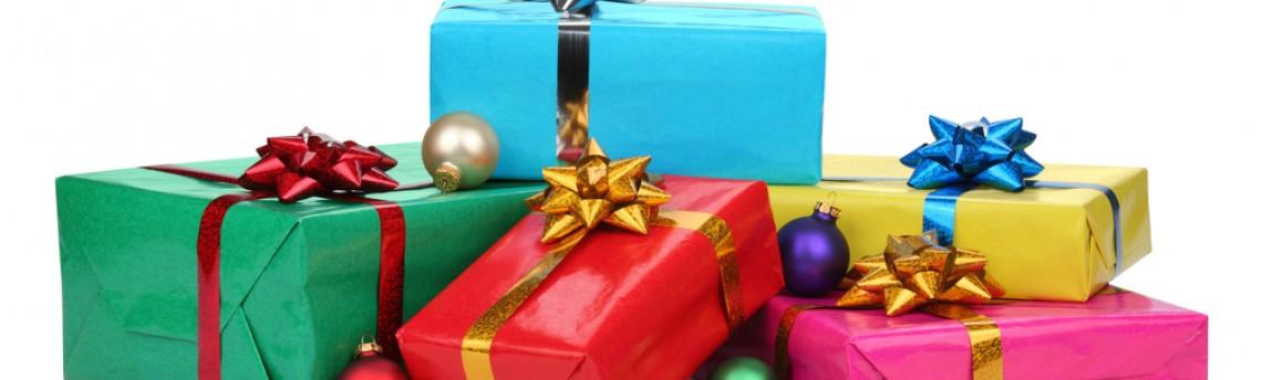 Cadeaux clients : limite de déductibilité de la TVA