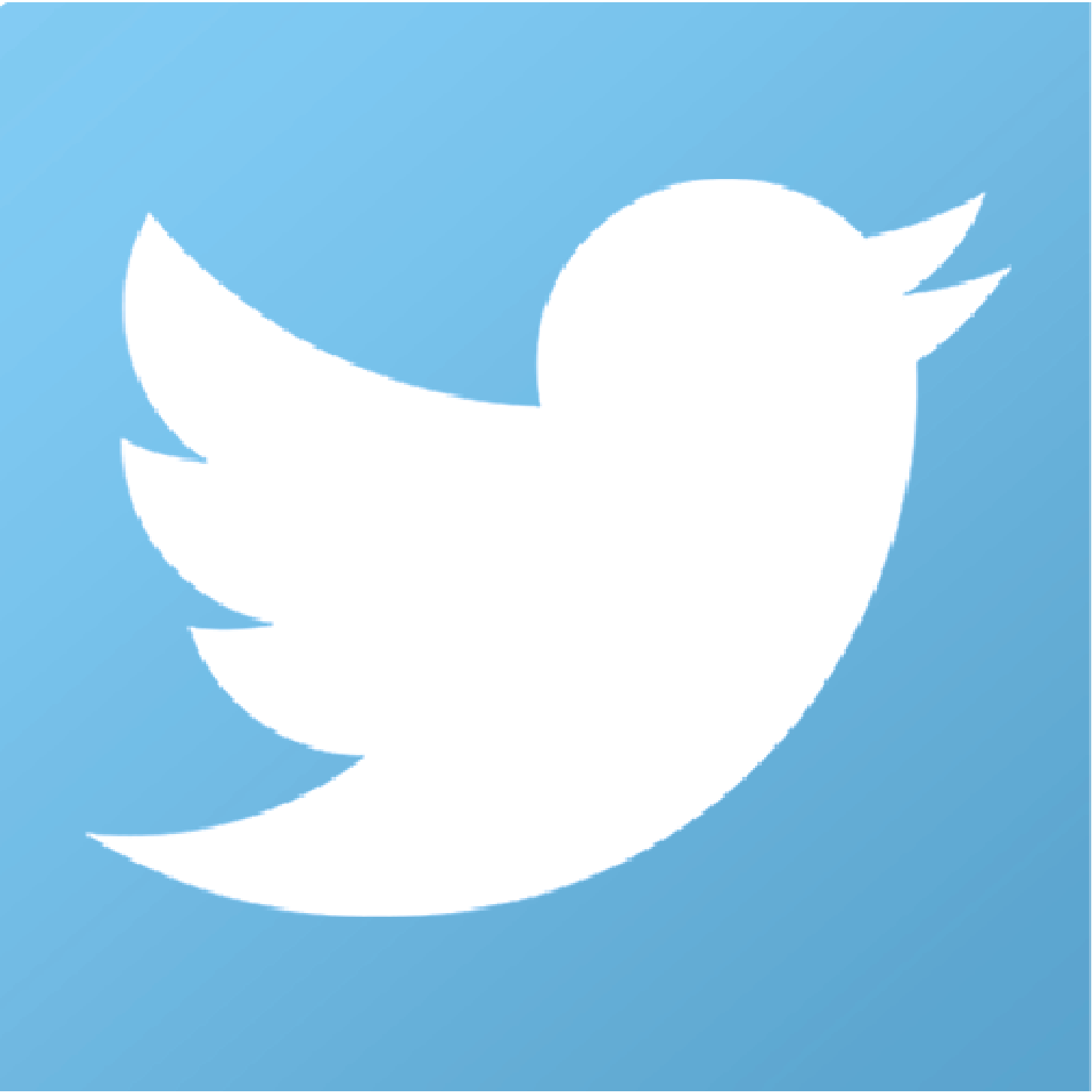 Son twitter