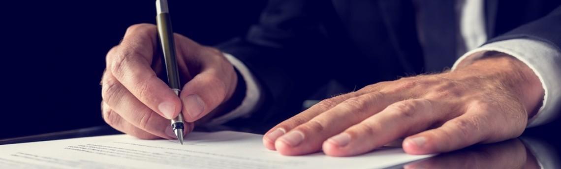 10 points à retenir pour bien comprendre le contenu d'un CDI