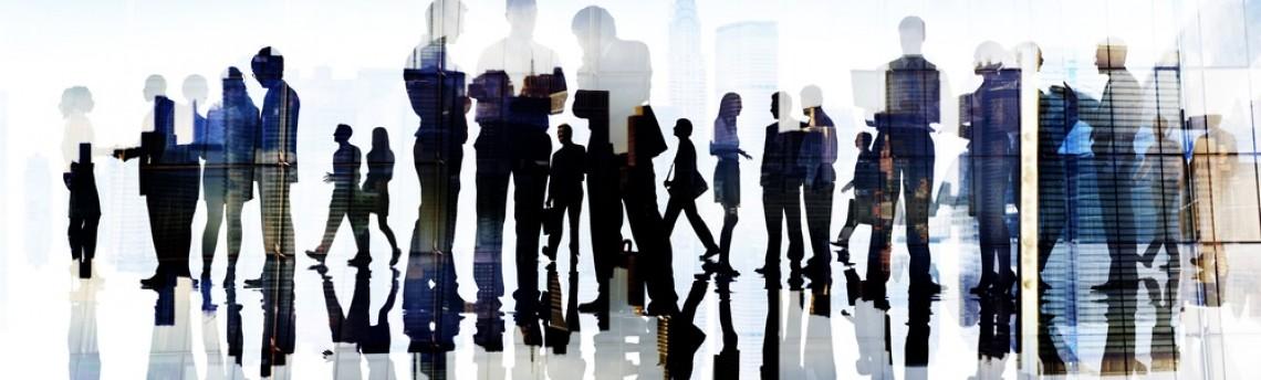 Heures de délégation des représentants du personnel et justification des activités exercées : nouveauté ? Ou fausse nouveauté ?