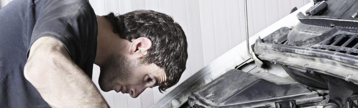 Ouvrir un garage automobile : les conseils d'un expert-comptable