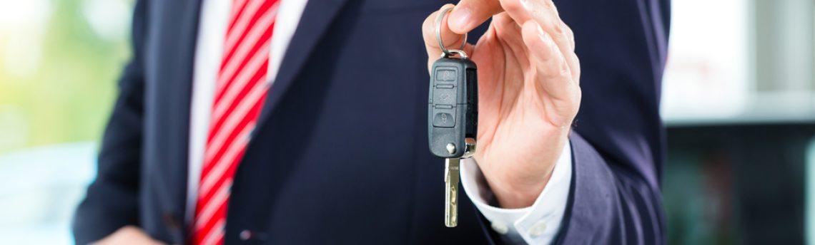 Quelle TVA sur la vente d'un véhicule d'occasion?
