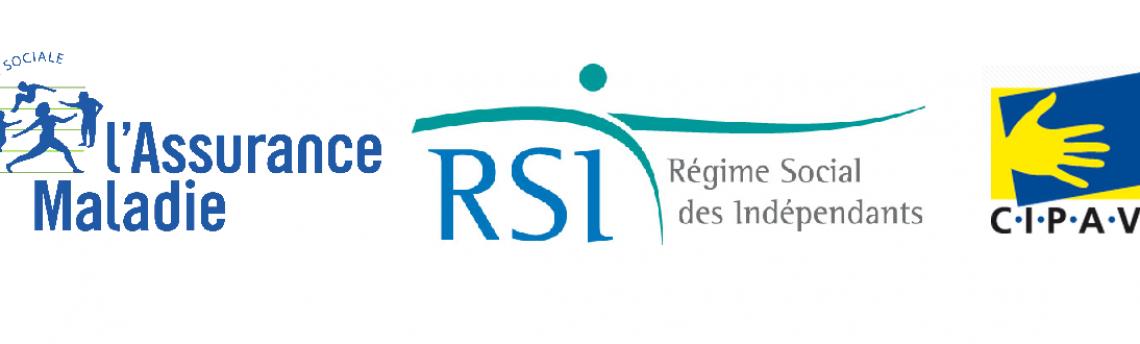 Entrepreneurs : ce qu'il faut savoir sur la pluriactivité (RSI & Régime Général)