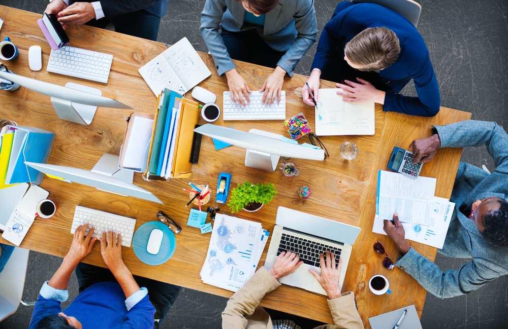 Expert comptable business plan à Lyon
