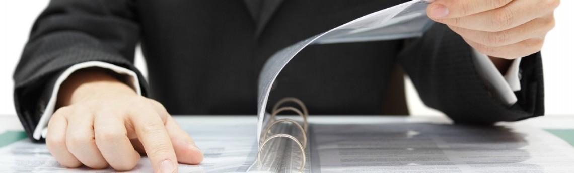 Eviter un contrôle fiscal : surveillez vos ratios et tenez les délais !
