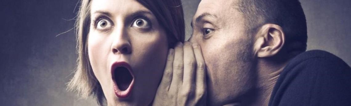 Le bouche-à-oreille à l'heure du digital : comment faire ?