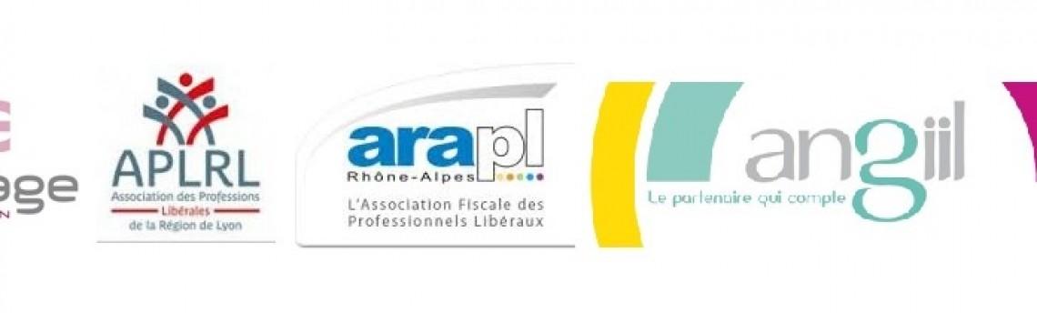 Comment choisir une AGA à Lyon ?