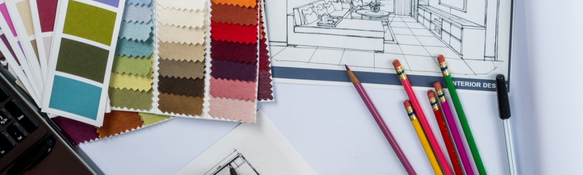 Architectes : Quelle forme juridique pour exercer votre activité ?