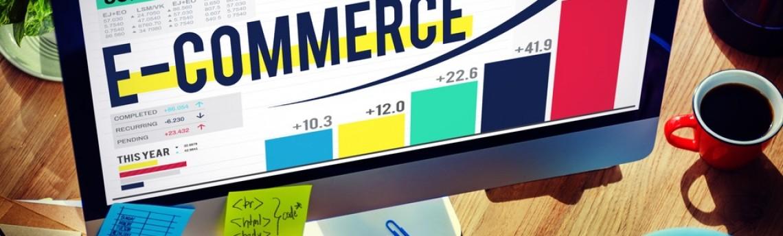 E-commerce et TVA : le casse tête enfin expliqué