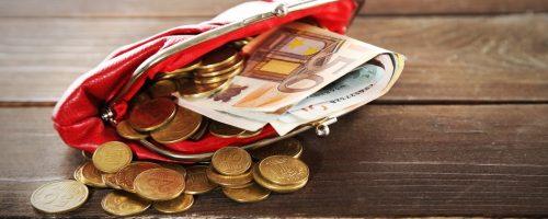 Déficit d'une EURL à l'IR : les conséquences fiscales