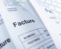 Facture Non Parvenue (FNP) : 3 minutes pour comprendre