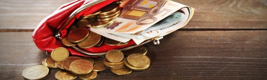 TVA non déductible sur certaines charges : inventaire