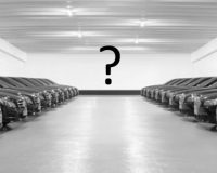 Combien gagne un chauffeur VTC ?
