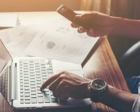 Agence de communication expert comptable : faire le bon choix !