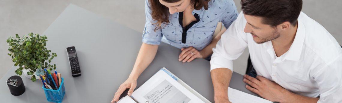 Expert comptable : pourquoi faire un site internet ?