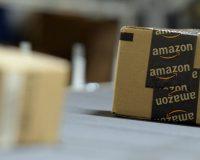TVA sur les ventes Amazon : le bon calcul !