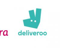 Deliveroo, Ubereats, Foodora : ce que gagne vraiment le restaurateur !