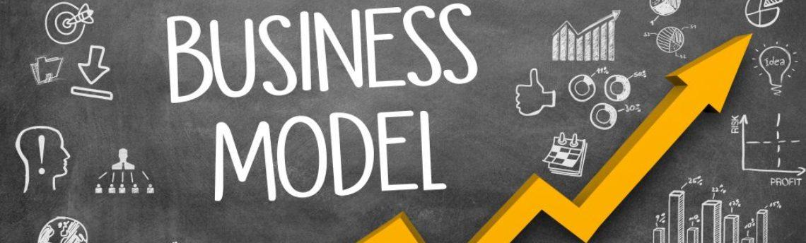 Business model : pensez à vous renouveler !