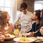 Obtenir un emprunt pour ouvrir un restaurant : 6 points clefs