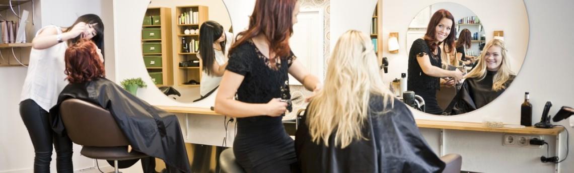 Creation archives carr rg expert comptable lyon - Creer un salon de coiffure ...