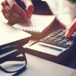 Contrôle fiscal à distance : la nouvelle arme du Fisc