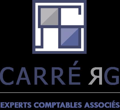 Carré RG | Expert comptable à Lyon